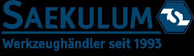 www.saekulum.de-Logo
